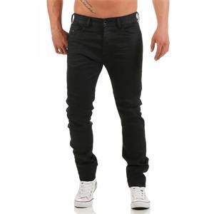 DIESEL Tepphar 0663Q Jeans