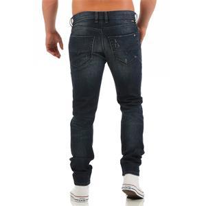 DIESEL Tepphar 0842R Jeans
