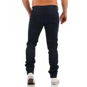 DIESEL Tepphar 0844H Jeans