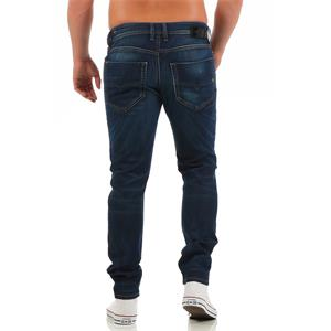 DIESEL Tepphar 0848V Jeans