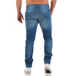 DIESEL Tepphar 0850J Jeans