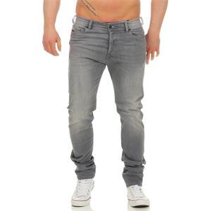 DIESEL Tepphar R050G Slim Carrot Jeans