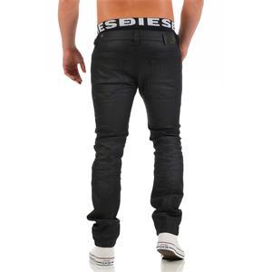 DIESEL Thavar 0667I Jeans