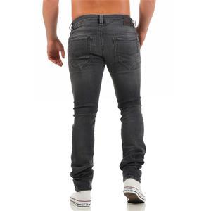DIESEL Thavar 0673P Jeans