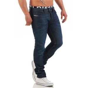 DIESEL Thavar 0842N Jeans