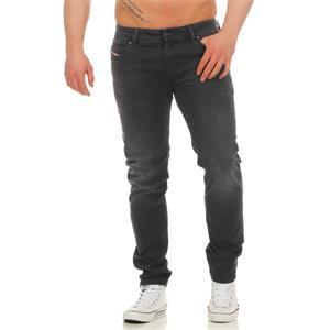 DIESEL Troxer RA468 Slim Skinny Jeans