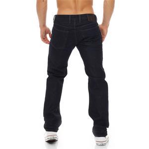 DIESEL Waykee 0823K Jeans