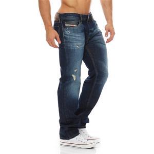 DIESEL Waykee 0831J Jeans