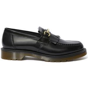 Dr. Martens Adrian Snaffle Unisex Schuhe