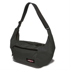 Eastpak Hobbs K757 Shoulderbag