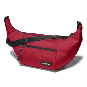 Eastpak Hobbs K757 Shoulderbag