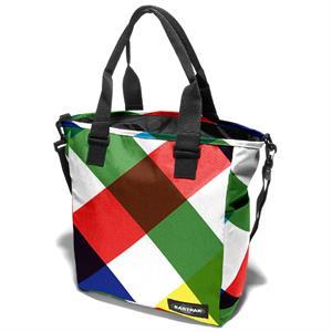 Eastpak Kaba K761 Shoulderbag Shopper