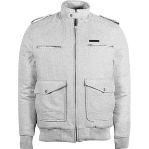Fenchurch Relic Wool Jacke