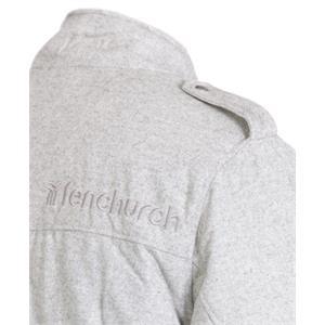 Fenchurch Relic Wool Jacke