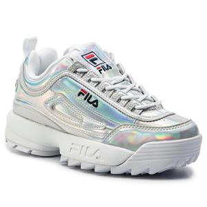 Fila Disruptor M Low Damen Sneaker
