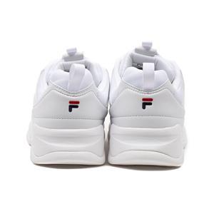 Fila Ray Low Wmn Damen Sneaker