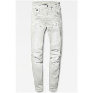 G-Star 5620 Ultra High Waist Super Skinny Damen Jeans