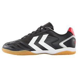 Hummel Brian Indoor Schuhe