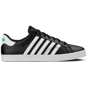 K-Swiss Belmont SO Sneaker