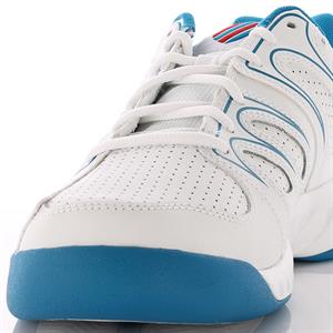 K-Swiss Calabasas All Court Tennisschuhe