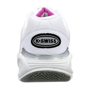 K-Swiss Defier DS 7.0 Tennisschuhe