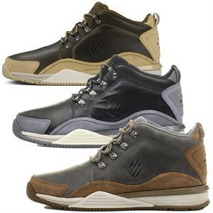 K-Swiss Eaton P CMF Boots