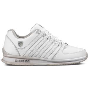 K-Swiss Rinzler SP Fade Sneaker