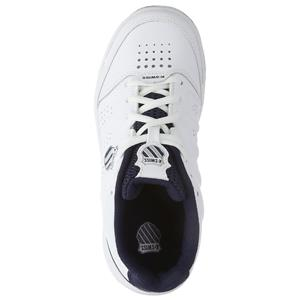 K-Swiss Ultrascendor Omni Tennisschuhe