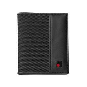 Knirps Herren Kreditkartenhalter, Kartenetui, Geldbörse
