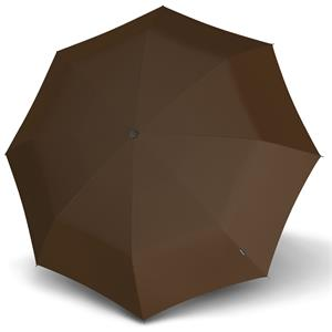 Knirps Fiber T1 AC Regenschirm Taschenschirm