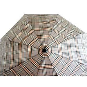 Knirps Golf Regenschirm Stockschirm