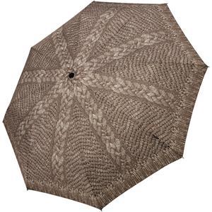 Knirps Long AC Regenschirm Stockschirm