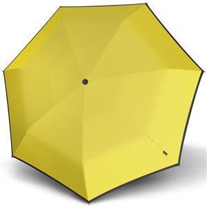 Knirps Mini Piccolo Regenschirm Taschenschirm