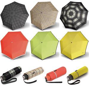 Knirps Mini Piccolo Regenschirm