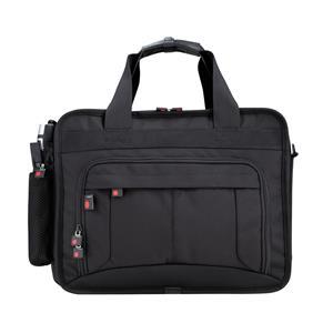 Knirps_Office_Large_Bag_513-110.jpg