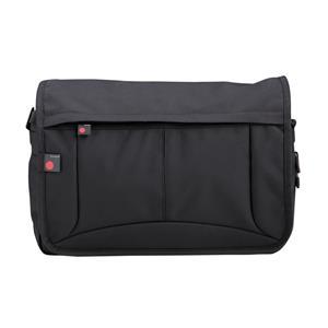 Knirps Umhängetasche DIN A4 Messenger Bag