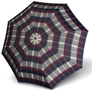 Knirps T.010 Manual Regenschirm Taschenschirm