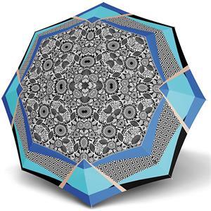 Knirps T.200 Duomatic Regenschirm Taschenschirm