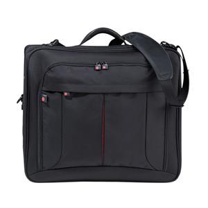 Knirps Kleidersack mit Schultergurt, Reisetasche