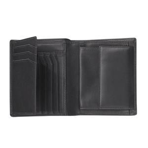 Knirps Herren Geldbörse im Hochformat