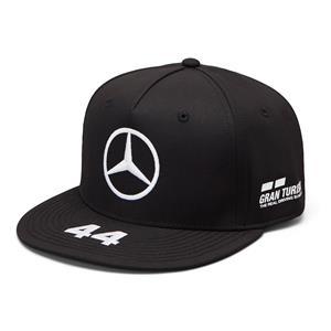 Mercedes_Mapm_RP_Lewis_Driver_Flatbrim_Cap_141191045-100.jpg