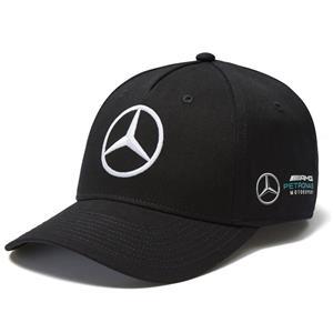 Mercedes AMG Petronas Valtteri Bottas Driver Cap