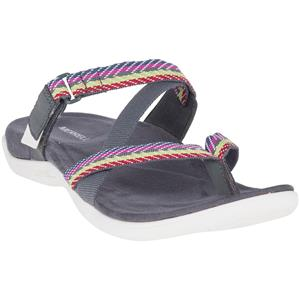 Merrell District Mendi Thong Damen Sandalen
