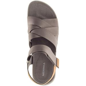 Merrell District Maya BackStrap Damen Slingback Sandalen