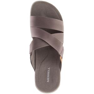 Merrell District Maya Slide Damen Sandalen