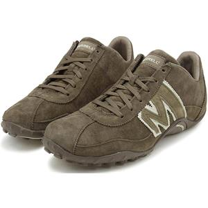 Merrell Sprint Blast Leather Herren Schuhe