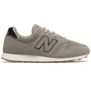New Balance WL 373 Damen Sneaker