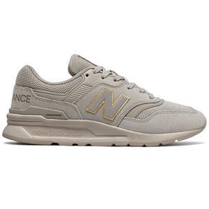 New Balance CW 997 H Damen Sneaker