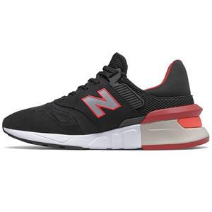 New Balance MS 997 Sport Herren Sneaker