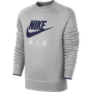 Nike AW77 Air Heritage Herren Crewneck